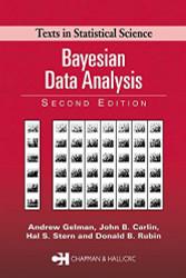 Bayesian Data Analysis