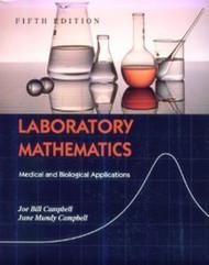 Laboratory Mathematics