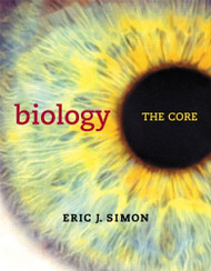Biology The Core