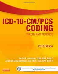 Icd-10-Cm/Pcs Coding