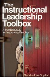 Instructional Leadership Toolbox