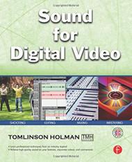 Sound For Digital Video
