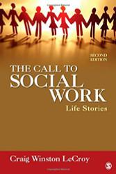 Call To Social Work
