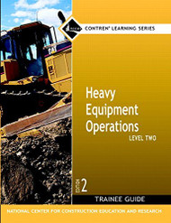 Heavy Equipment Operations Level Two