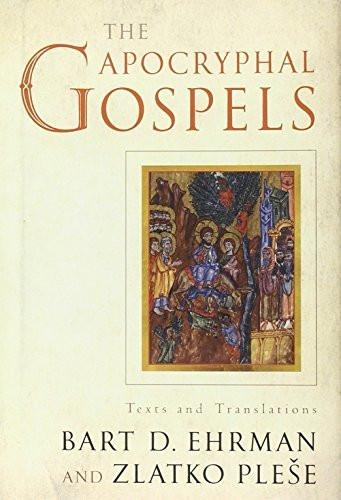 Other Gospels