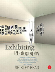 Exhibiting Photography