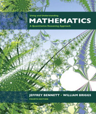 Using And Understanding Mathematics