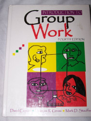 Introduction To Group Work