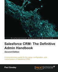 Salesforce Crm
