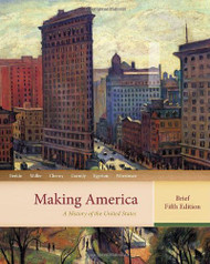 Making America Brief Version