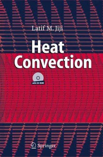 Heat Convection