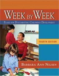 Week By Week
