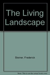Living Landscape