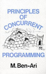 Principles Of Concurrent Programming