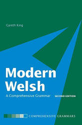 Modern Welsh
