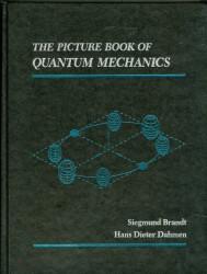 Picture Book Of Quantum Mechanics