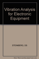 Vibration Analysis For Electronic Equipment