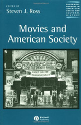 Movies And American Society