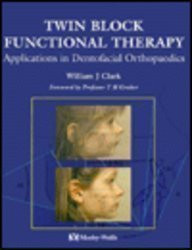 Twin Block Functional Therapy