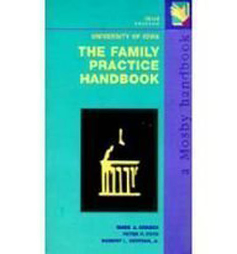 Family Practice Handbook