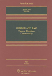 Gender And Law