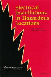 Electrical Installations In Hazardous Locations