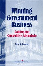 Winning Government Business