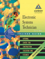 Electronic Systems Technician Level 2 Trainee Guide