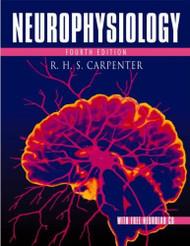 Neurophysiology d