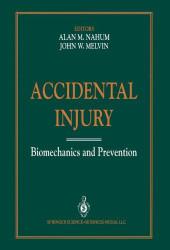 Accidental Injury