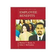 Employee Benefits