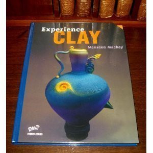 Experience Clay