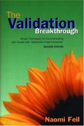 Validation Breakthrough