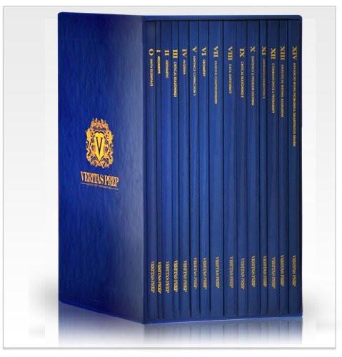 Complete GMAT Course Set 15 Books