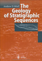 Geology of Stratigraphic Sequences