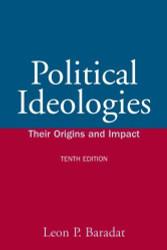 Political Ideologies