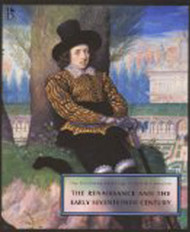 Broadview Anthology Of British Literature Volume 2