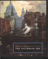 Broadview Anthology Of British Literature Volume 5