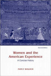 Women And The American Experience