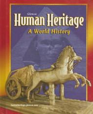 Human Heritage