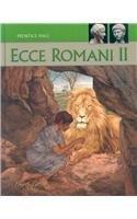 Ecce Romani
