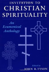 Invitation to Christian Spirituality