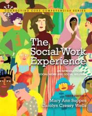 Social Work Experience