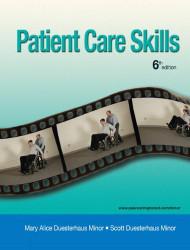Patient Care Skills