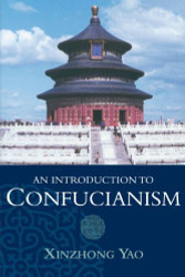 Introduction To Confucianism