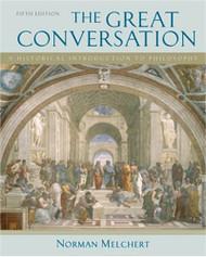 Great Conversation
