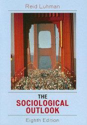 Sociological Outlook