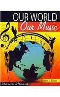 Our World Our Music