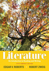 Literature An Introduction To Reading And Writing Compact