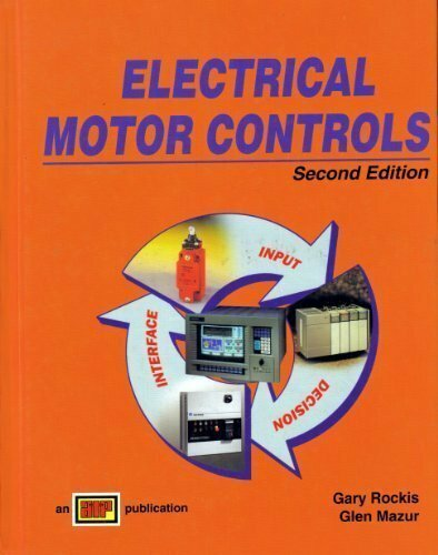 Electrical Motor Controls